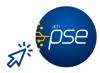 pse-1.png